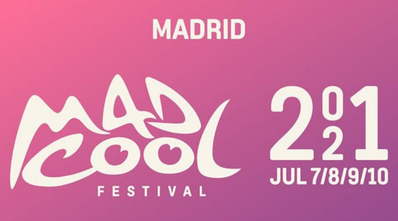 Mad Cool Festival Announces 2021 Lineup