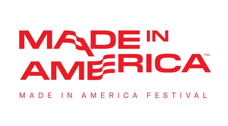 Made In America Festival Postponed To 2021 Due To Coronavirus
